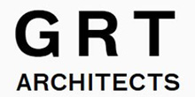 grtarchitects