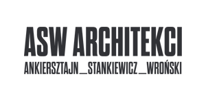 ASW Architects